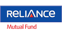Rel mutual fund