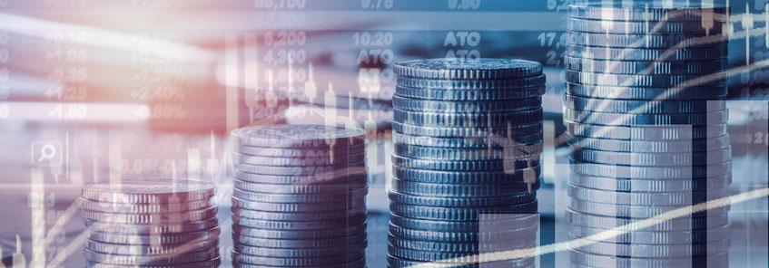 2019 के टॉप शेयर जिनका प्रदर्शन बढ़िया रहने की उम्मीद है,जानिए कौनसे?