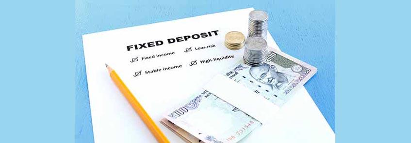 Post Office FD : मिलता है बैंक से ज्यादा ब्याज, जानें इसके अन्य फायदे?