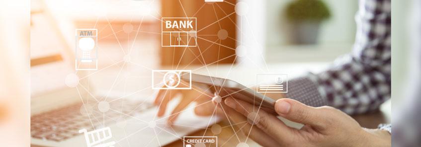 बैंकिंग सेवाओं के लिए 100 फीसदी डिजिटल होंगे देश के सभी जिले, जल्द शुरू होगा पायलट प्रोजेक्ट