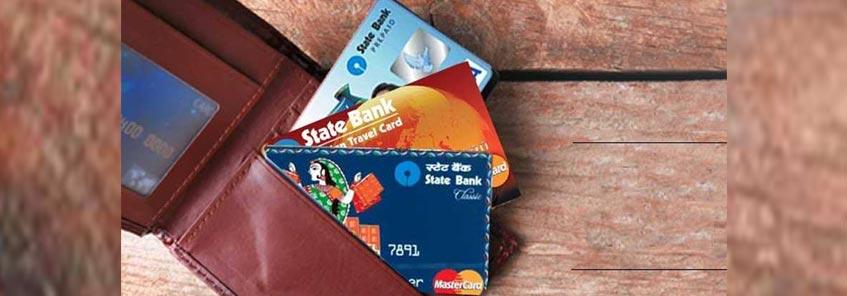 SBI ने ग्राहकों को किया अलर्ट, कहा- जल्द बंद हो जाएंगे इन ग्राहकों के ATM debit कार्ड