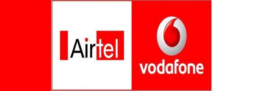 आज से महंगे हुए Airtel-Vodafone के प्लान्स, जानें बढ़े रेट्स पर ग्राहकों को मिलेंगे कौनसे फायदे