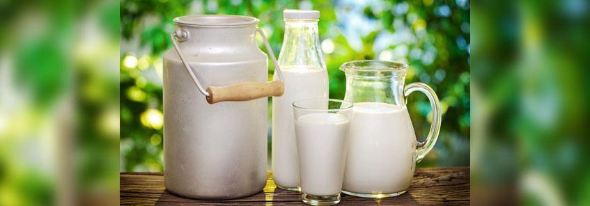 हार्ट अटैक  का खतरा कम कर सकती है दूध से बनी ये चीजें...