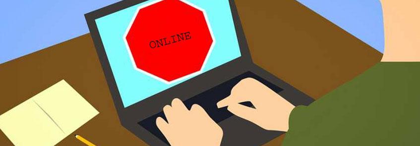अब ऑनलाइन रखी जाएगी सभी कर्जदारों की डिटेल, RBI ने शुरू किया नया प्रोसेस