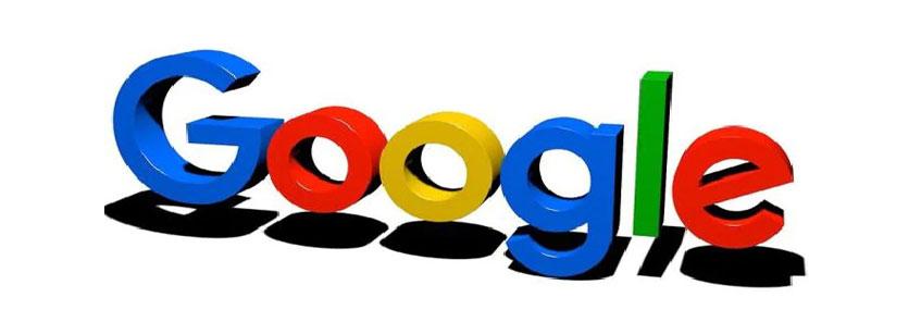 गूगल ने की बड़ी घोषणा, पॉपुलर ऐप को बंद करने का लिया फैसला...