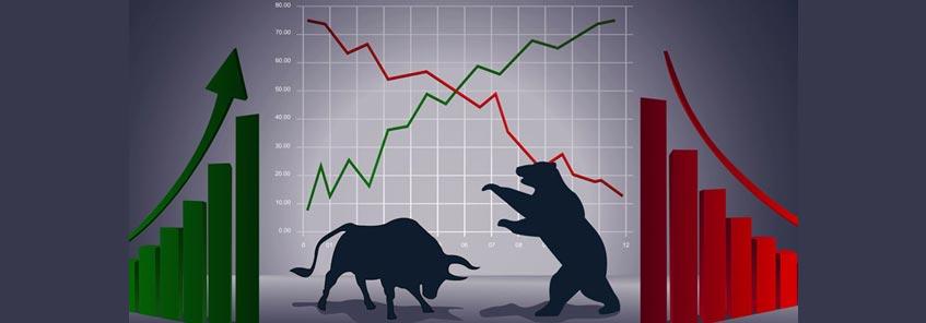 सेंसेक्स टुडे: हरे निशान में खुला शेयर बाजार, सेंसेक्स 35.95 और निफ्टी 17.60 अंक चढ़कर खुला