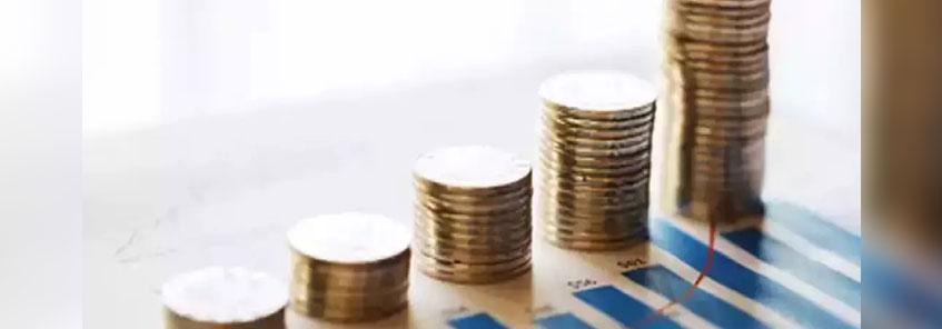 क्रेडिट रिस्क फंड देगा आपको कम जोखिम के साथ बेहतर रिटर्न: