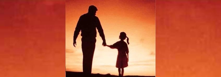 SBI में खोलें अपनी बेटी के नाम पर स्पेशल खाता! जानिए इसके फायदे