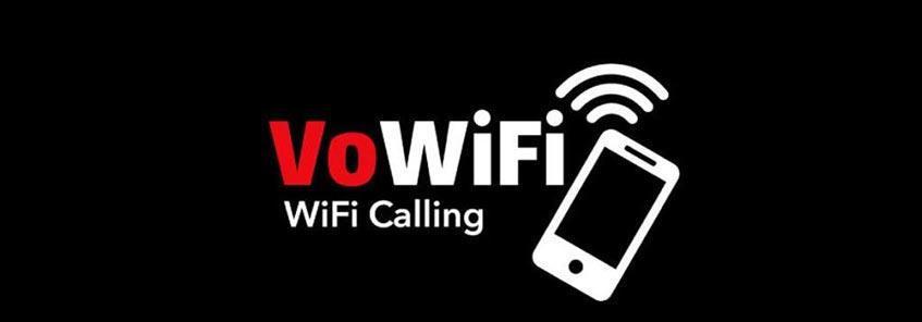 Airtel ला रही है VoWifi सेवा, जानिए इससे कौनसी परेशानी होगी खत्म?