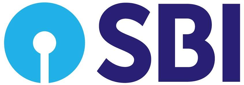 SBI सेविंग अकाउंट: अपडेट कर लें ये दो जानकारी वरना कैश निकालने में होगी परेशानी