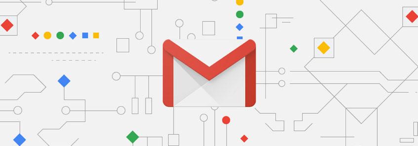Gmail लाया है नया बदलाव, ज्यादा लोग इस फीचर को यूज़ कर पाएंगे: