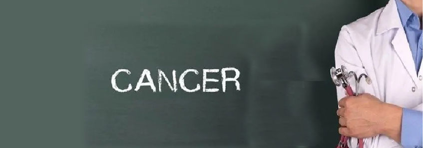 आयुष्मान भारत 2.0 में कैंसर का होगा बेहतर इलाज, कवर में किए गए बड़े परिवर्तन