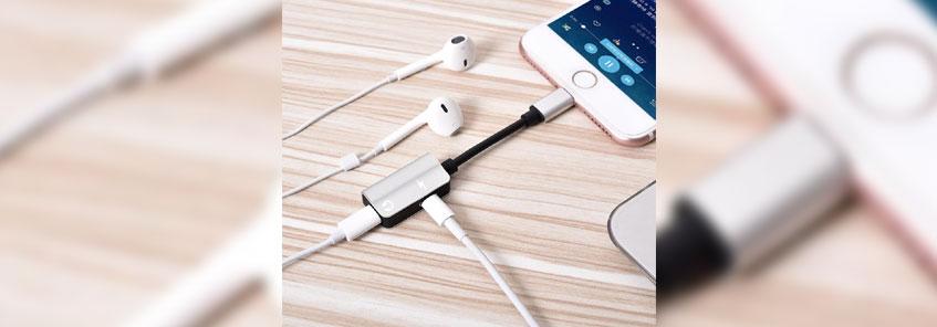सावधान! गलत चार्जिंग केबल से हैक हो सकता है आपका फोन