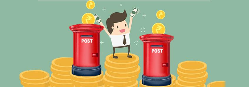 घर बैठे कमाने का मौका दे रहा है पोस्ट ऑफिस, जानिए कैसे?
