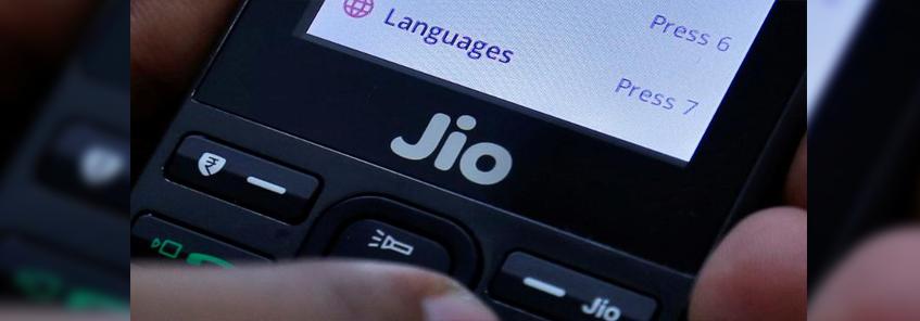रिलायंस जिओ अपने ग्राहकों को फ्री में दे रहा 30 मिनट की कॉलिंग, जानिए कैसे?