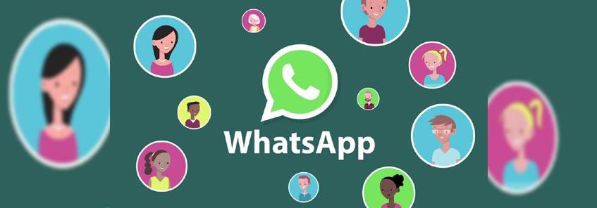 WhatsApp Groups में खुद को एड होने से बचाना है तो, अपने फोन की सेटिंग्स में करे यह बदलाव