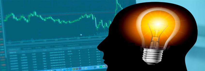 बाजार को लेकर कन्फ्यूज हैं? तो इन शेयरों में करे निवेश:
