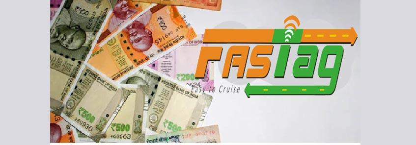 FASTag पर मिली बड़ी राहत, जानिए कैसे बचेंगे आपके पैसे?