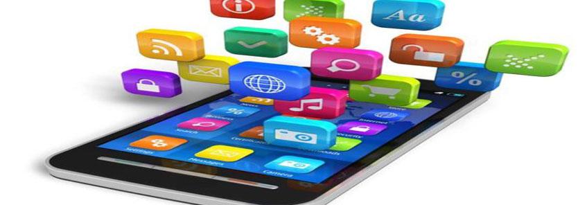 यदि आपका स्मार्टफोन डेटा खा जाता है तो ऐसे करें खपत कम: