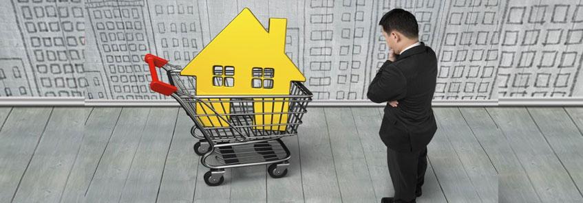 घर खरीदने से बेहतर है किराये पर रहना, EMI के पैसे से बना सकते है करोड़ो का फंड: