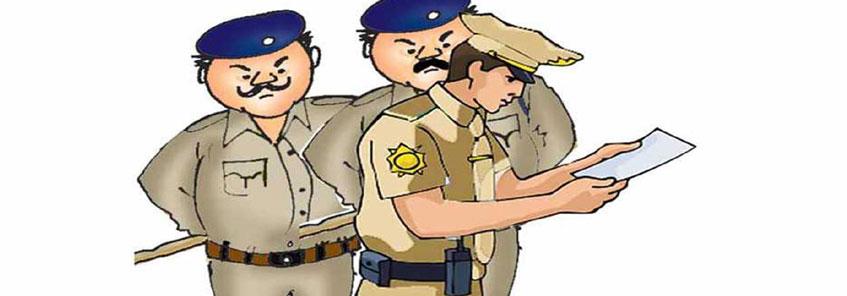 सरकार ने बदला कानून, भारी-भरकम जुर्माना देकर भी सजा से नहीं बच पाएंगे