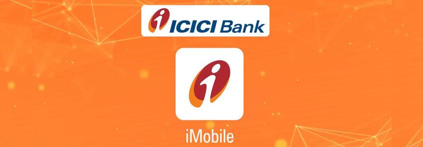 ICICI बैंक का ऐप डाउनलोड करते ही MSMEs को 15 लाख तक की ओवरड्राफ्ट फैसिलिटी:
