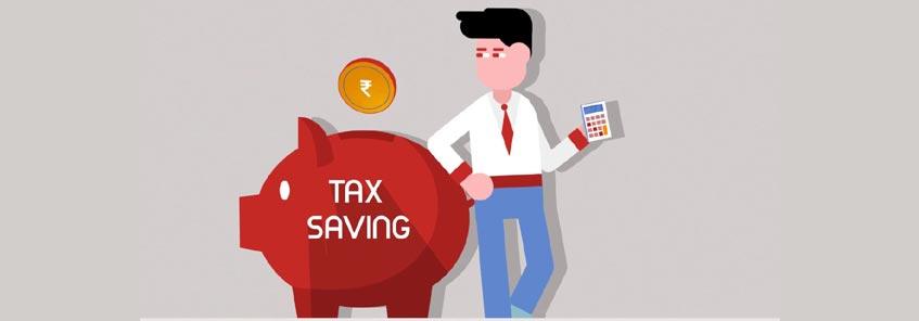 नौकरी बदलने से पहले जान ले ये जानकारी, टैक्स बचत से लेकर पेंशन तक में होगा फायदा