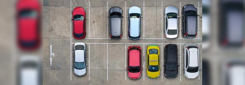 सुप्रीम कोर्ट: पार्किंग से गाड़ी चोरी होने पर होटल को देना होगा जुर्माना