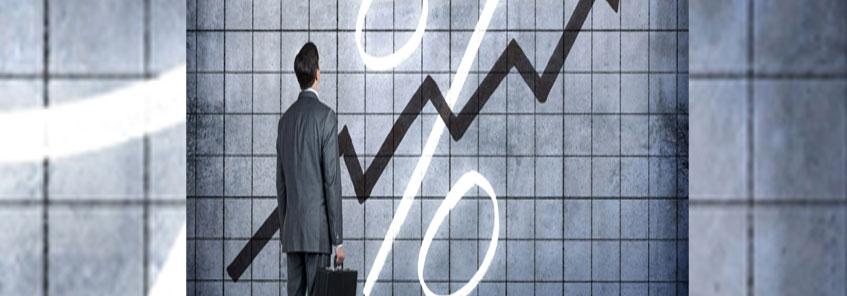 फेड की ब्याज दर घटने से भारतीय शेयर बाजार होगा निहाल