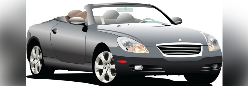 1 जनवरी से कार खरीदने का सौदा होगा महंगा, इसके लिए सबसे उपयुक्त समय है अभी...