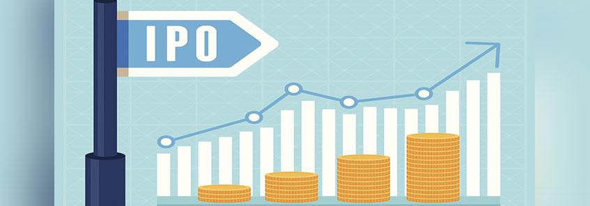 जानिए कौनसा IPO लॉन्ग टर्म इन्वेस्टर्स के लिए फायदेमंद है: