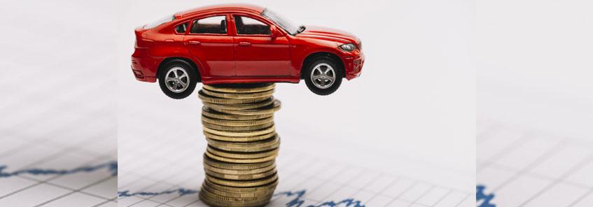 पैसों की अचानक पड़े जरूरत तो ऐसे मिल सकता है कार पर लोन