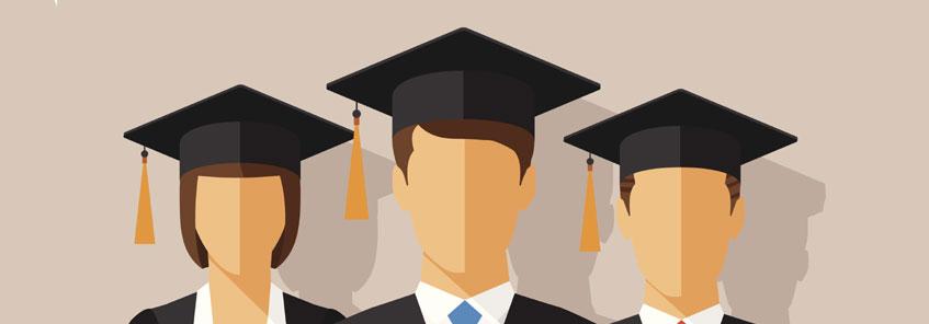 SBI में निकली ग्रेजुएट के लिए भर्ती, आवेदन करने की नहीं है कोई फीस