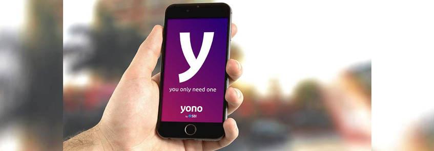 SBI YONO से बुक करें Hyundai Venue और पाएं नई सेंट्रो जीतने का मौका, जल्द उठाएं फायदा