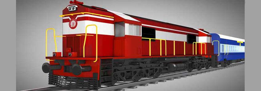 मुफ्त में बुक कीजिए रेल की टिकट, पैसे आने पर कीजिए भुगतान, जानिए IRCTC की इस नई सेवा का लाभ कैसे उठाए?