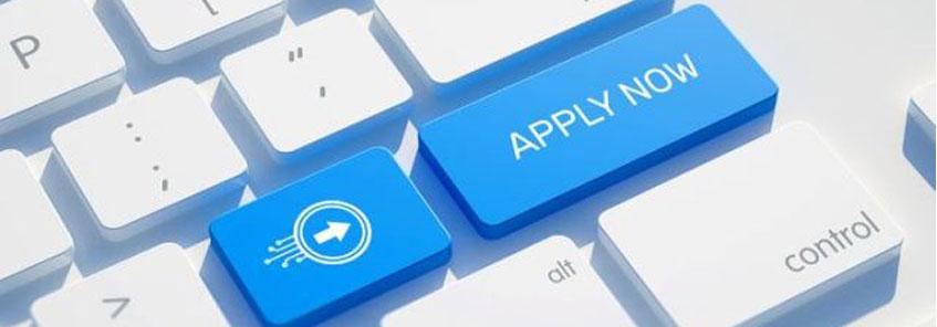 LIC ADO Recruitment 2019: एलआईसी में 1753 पदों पर आवेदन की प्रक्रिया शुरू