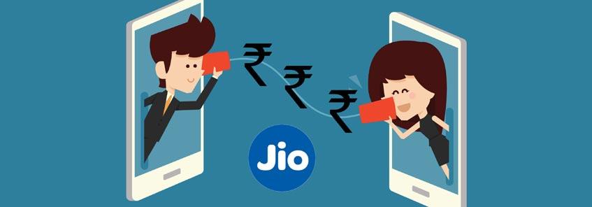 Jio प्लान: सिर्फ 129 रुपये के रिचार्ज पर महीने भर करें अनलिमिटेड फ्री कॉल, डेटा का फायदे भी..