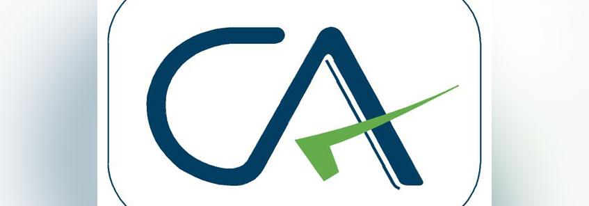 ICAI: व्यक्तिगत जीवन में खराब व्यवहार  से भी रद्द हो सकता है CA का लाइसेंस