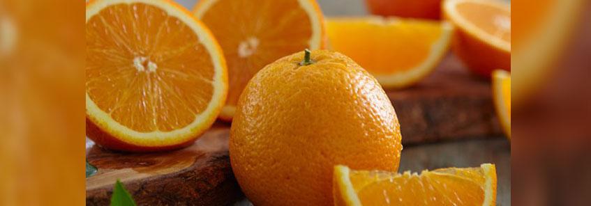 संतरे का जूस दिलाएगा आपको आपकी याददाश्त बढ़ाने मे योगदान: