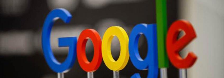 Google का तोहफा छोटे दुकानदारों को, इस सर्विस से कर सकेंगे अच्छी कमाई